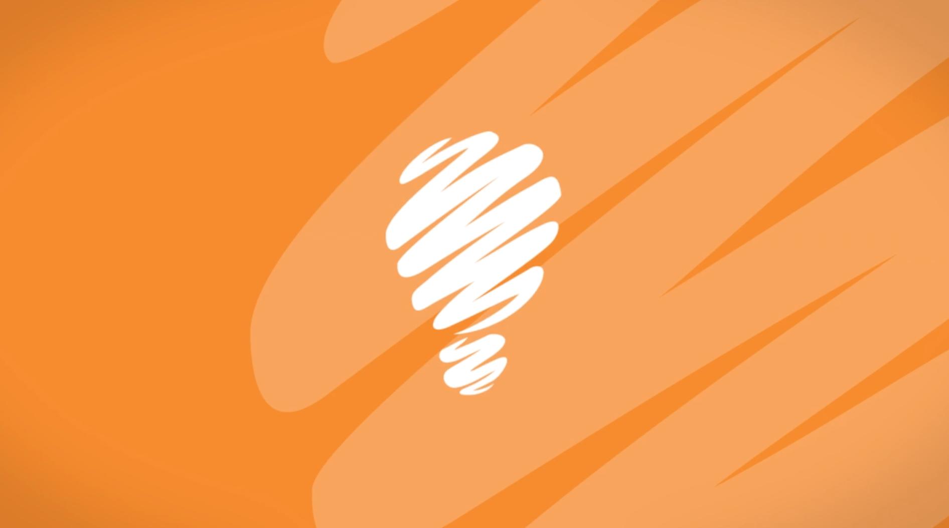 Project Brilliant Virtual Agile Experience