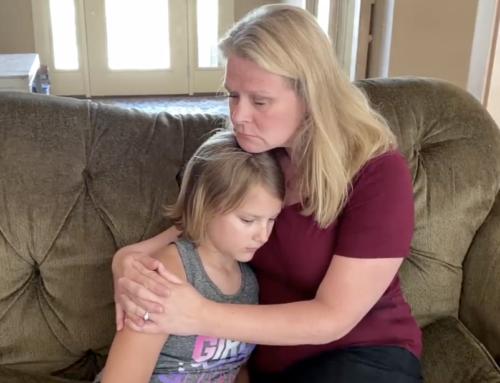 Kids Teach Agile – Resource Bully!