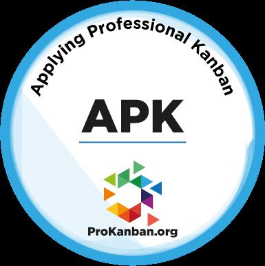 ProKanban I prep